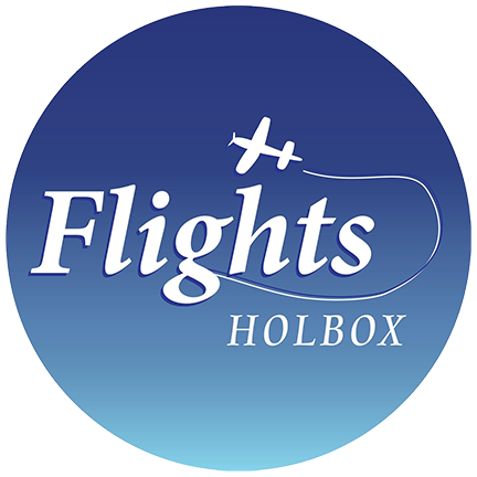 Flights Holbox Transfers